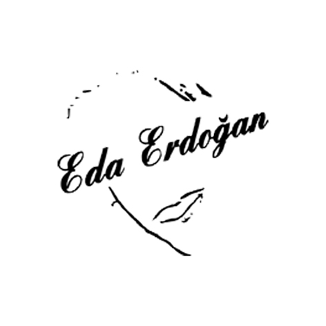 EdaErdogan4x4cm