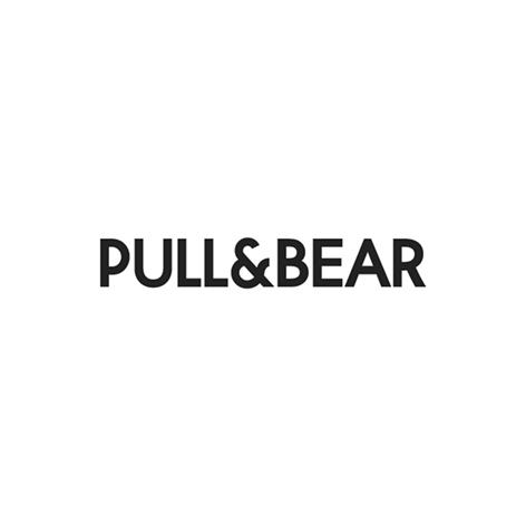 pullandbear4x4cm