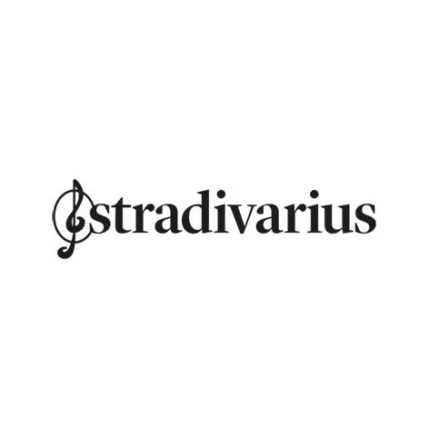 stradivarius4x4cm