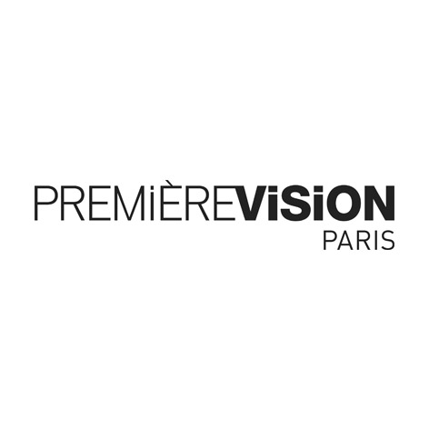 logo-PV_PARIS-472px