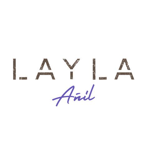 Layla Añil