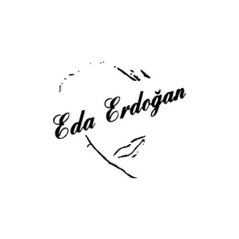 eda erdogan